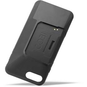 Bosch COBI.Bike/SmartphoneHub Case for iPhone 6+/7+/8+/SE2